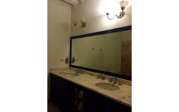 Foto de casa en venta en  , montecristo, mérida, yucatán, 1773652 No. 18