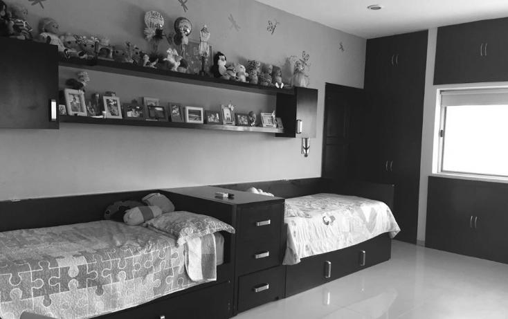 Foto de casa en venta en  , montecristo, mérida, yucatán, 1773652 No. 19
