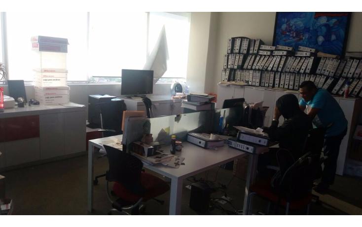 Foto de oficina en renta en  , montecristo, m?rida, yucat?n, 1776054 No. 02