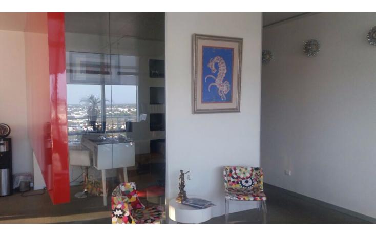 Foto de oficina en renta en  , montecristo, m?rida, yucat?n, 1776054 No. 03