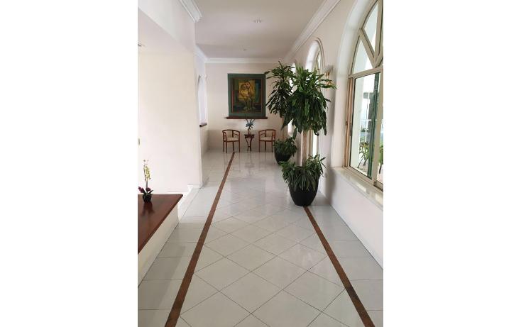 Foto de casa en venta en  , montecristo, m?rida, yucat?n, 1779440 No. 08