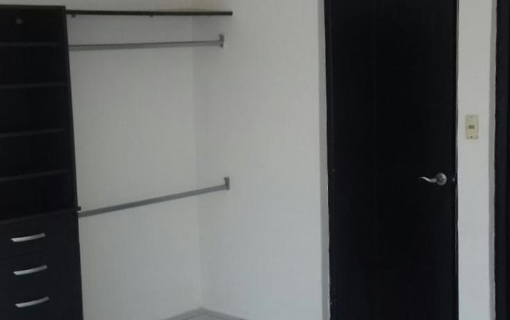 Foto de casa en venta en  , montecristo, m?rida, yucat?n, 1815176 No. 02