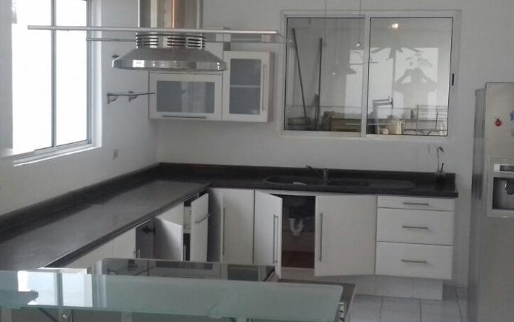 Foto de casa en venta en  , montecristo, m?rida, yucat?n, 1815176 No. 03