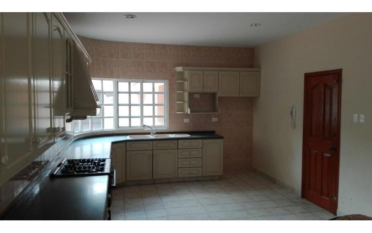 Foto de casa en renta en  , montecristo, m?rida, yucat?n, 1815978 No. 03