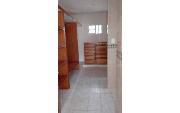 Foto de casa en renta en  , montecristo, m?rida, yucat?n, 1815978 No. 05