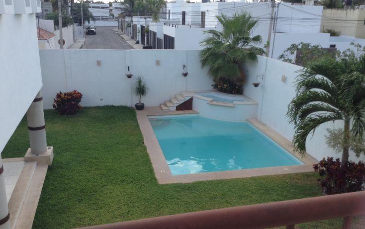 Foto de casa en venta en, montecristo, mérida, yucatán, 1828872 no 01