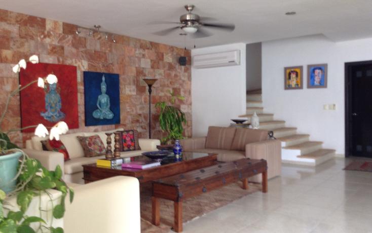 Foto de casa en venta en  , montecristo, mérida, yucatán, 1828872 No. 02