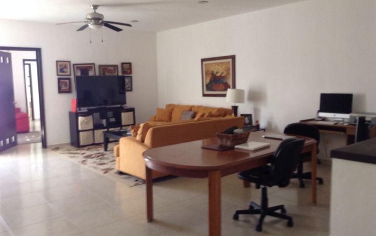Foto de casa en venta en, montecristo, mérida, yucatán, 1828872 no 03