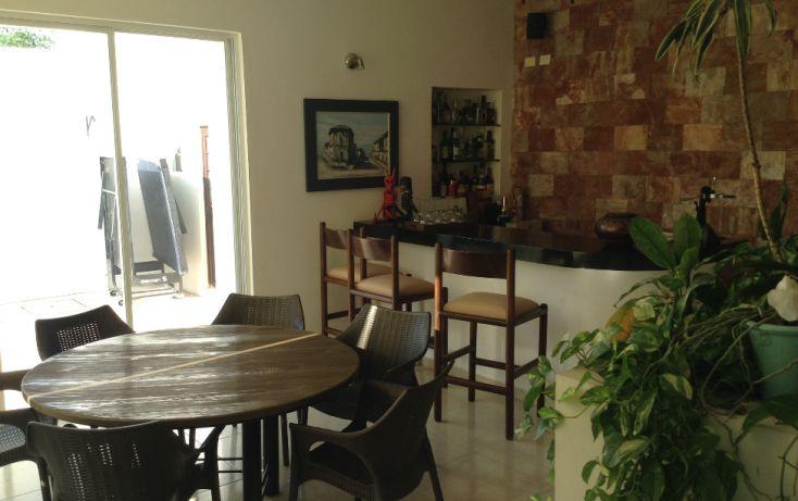 Foto de casa en venta en, montecristo, mérida, yucatán, 1828872 no 04