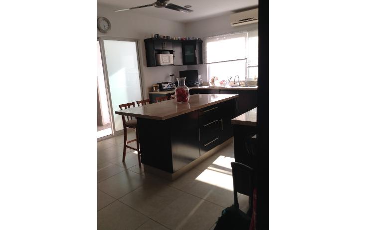 Foto de casa en venta en  , montecristo, mérida, yucatán, 1828872 No. 05