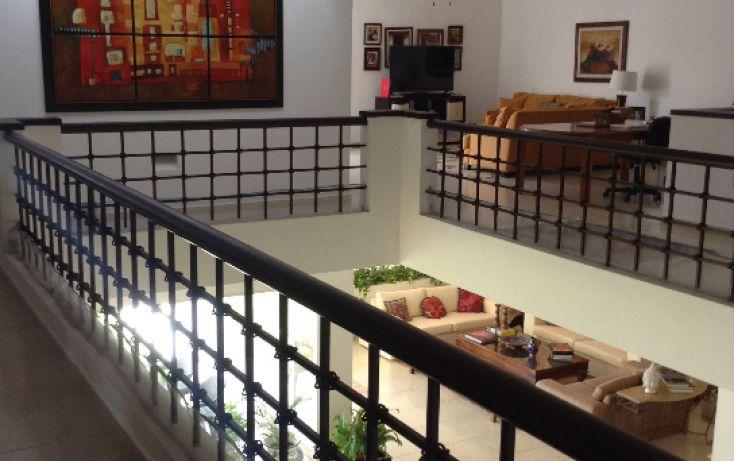 Foto de casa en venta en, montecristo, mérida, yucatán, 1828872 no 06
