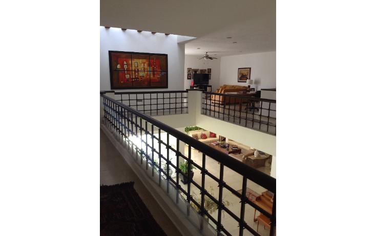 Foto de casa en venta en  , montecristo, mérida, yucatán, 1828872 No. 06