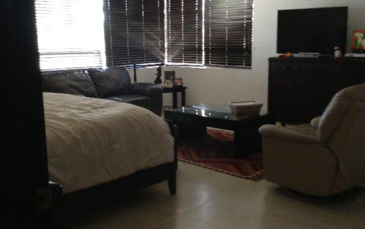 Foto de casa en venta en, montecristo, mérida, yucatán, 1828872 no 07