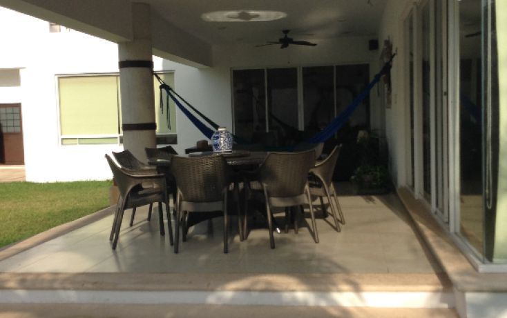 Foto de casa en venta en, montecristo, mérida, yucatán, 1828872 no 08
