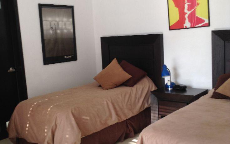 Foto de casa en venta en, montecristo, mérida, yucatán, 1828872 no 09