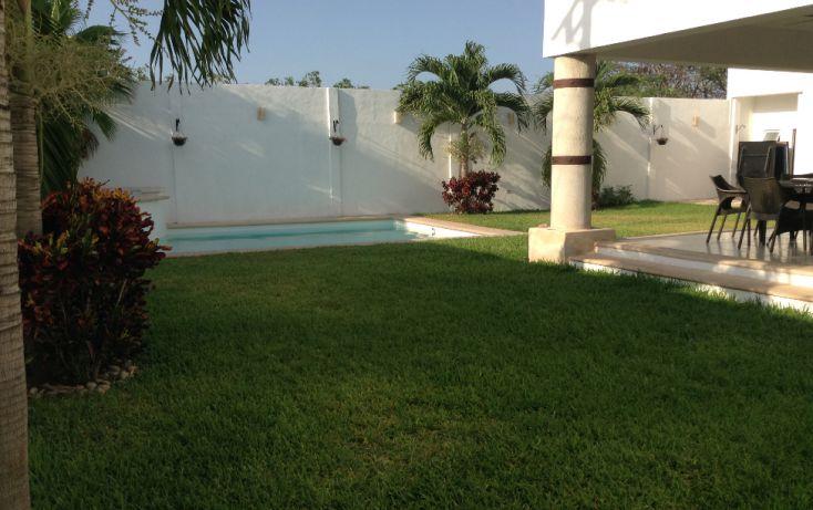 Foto de casa en venta en, montecristo, mérida, yucatán, 1828872 no 12