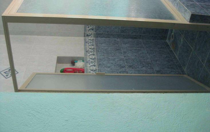 Foto de casa en venta en  , montecristo, mérida, yucatán, 1830938 No. 03