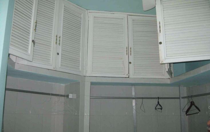 Foto de casa en venta en  , montecristo, mérida, yucatán, 1830938 No. 04