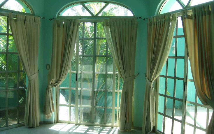 Foto de casa en venta en  , montecristo, mérida, yucatán, 1830938 No. 09