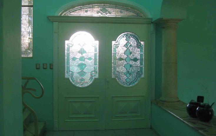 Foto de casa en venta en  , montecristo, mérida, yucatán, 1830938 No. 19