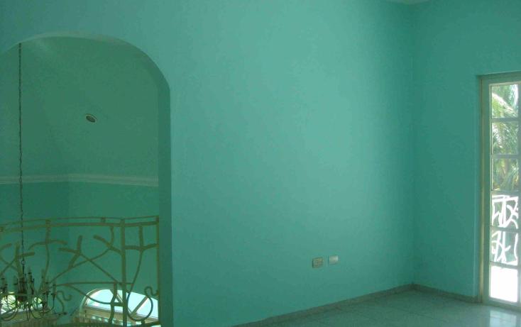 Foto de casa en venta en  , montecristo, mérida, yucatán, 1830938 No. 20
