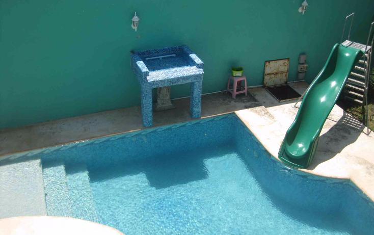 Foto de casa en venta en  , montecristo, mérida, yucatán, 1830938 No. 23