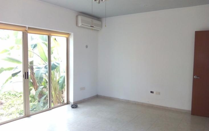 Foto de casa en venta en  , montecristo, mérida, yucatán, 1860680 No. 02