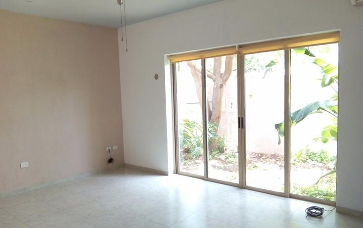 Foto de casa en venta en  , montecristo, mérida, yucatán, 1860680 No. 03