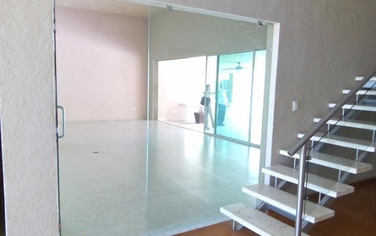 Foto de casa en venta en  , montecristo, mérida, yucatán, 1860680 No. 04