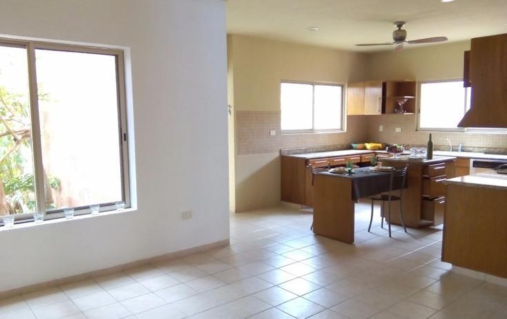 Foto de casa en venta en  , montecristo, mérida, yucatán, 1860680 No. 05