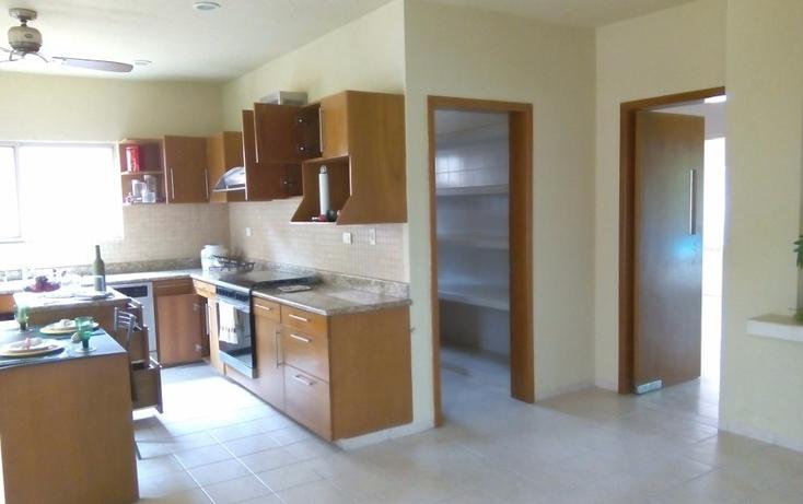 Foto de casa en venta en  , montecristo, mérida, yucatán, 1860680 No. 08