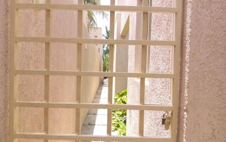 Foto de casa en venta en  , montecristo, mérida, yucatán, 1860680 No. 17