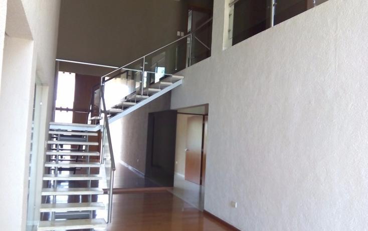 Foto de casa en venta en  , montecristo, mérida, yucatán, 1860680 No. 22