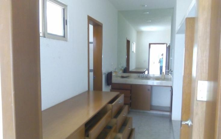 Foto de casa en venta en  , montecristo, mérida, yucatán, 1860680 No. 24