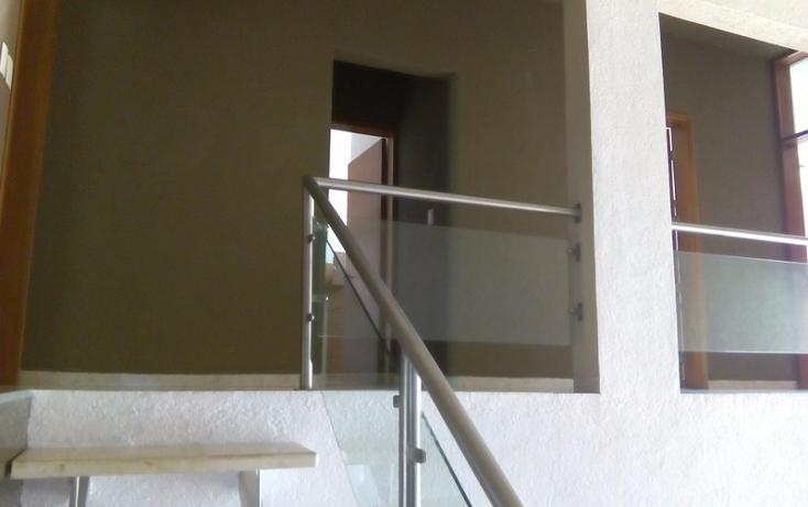 Foto de casa en venta en  , montecristo, mérida, yucatán, 1860680 No. 26