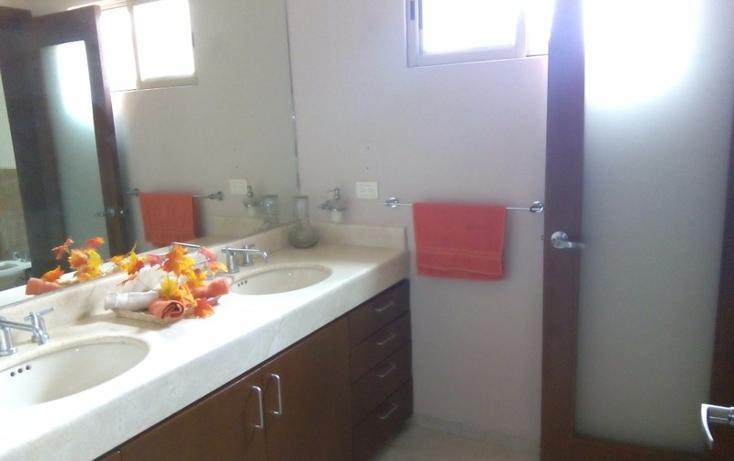 Foto de casa en venta en  , montecristo, mérida, yucatán, 1860680 No. 27