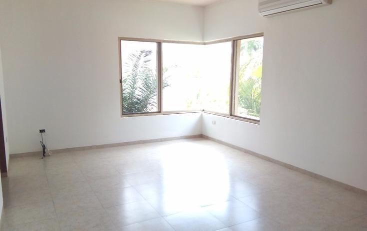 Foto de casa en venta en  , montecristo, mérida, yucatán, 1860680 No. 30
