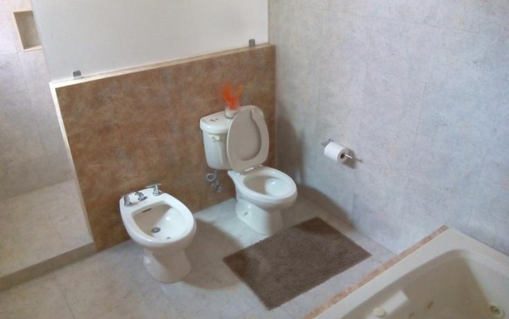 Foto de casa en venta en  , montecristo, mérida, yucatán, 1860680 No. 32