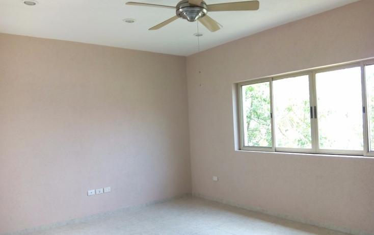 Foto de casa en venta en  , montecristo, mérida, yucatán, 1860680 No. 35