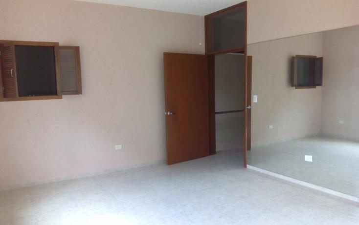 Foto de casa en venta en  , montecristo, mérida, yucatán, 1860680 No. 36