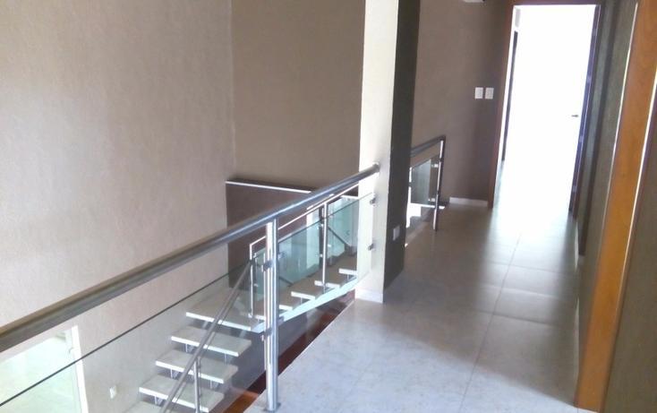 Foto de casa en venta en  , montecristo, mérida, yucatán, 1860680 No. 37