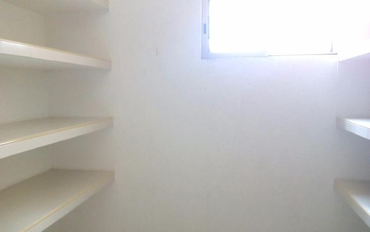 Foto de casa en venta en  , montecristo, mérida, yucatán, 1860680 No. 38