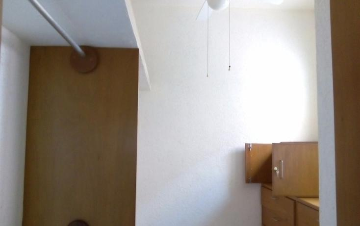 Foto de casa en venta en  , montecristo, mérida, yucatán, 1860680 No. 39