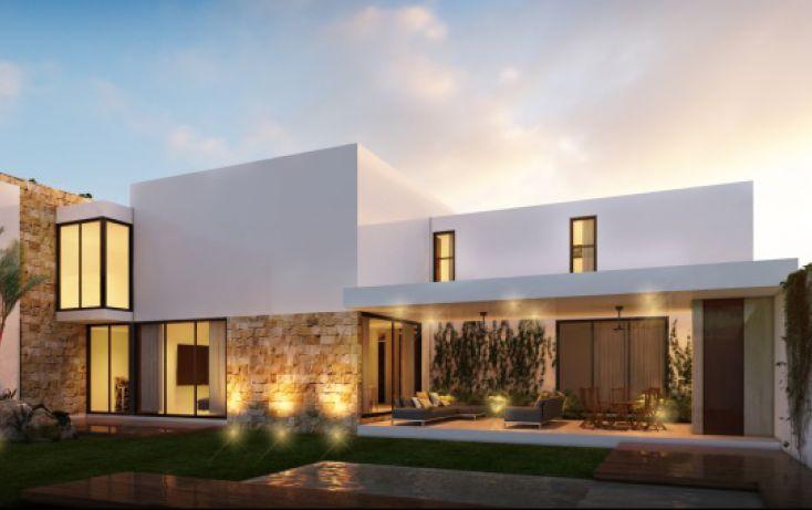 Foto de casa en venta en, montecristo, mérida, yucatán, 1876242 no 02
