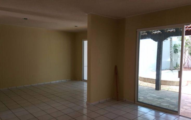 Foto de casa en renta en, montecristo, mérida, yucatán, 1876560 no 02