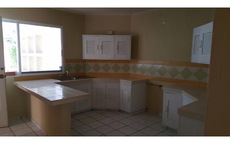 Foto de casa en renta en  , montecristo, m?rida, yucat?n, 1876560 No. 04