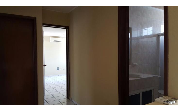 Foto de casa en renta en  , montecristo, m?rida, yucat?n, 1876560 No. 07
