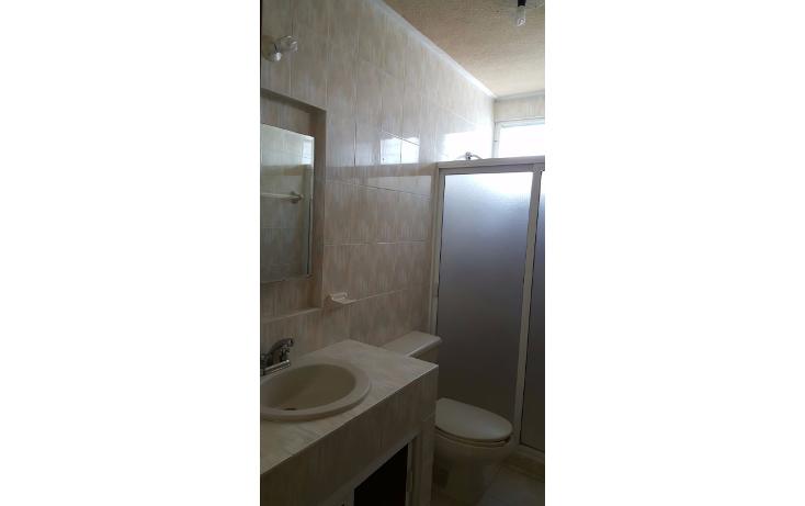 Foto de casa en renta en  , montecristo, m?rida, yucat?n, 1876560 No. 10