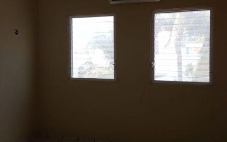 Foto de casa en renta en, montecristo, mérida, yucatán, 1876560 no 11