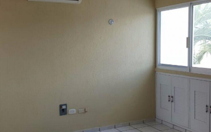 Foto de casa en renta en, montecristo, mérida, yucatán, 1876560 no 12
